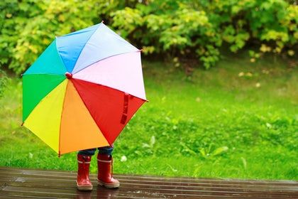 Seattle umbrella insurance